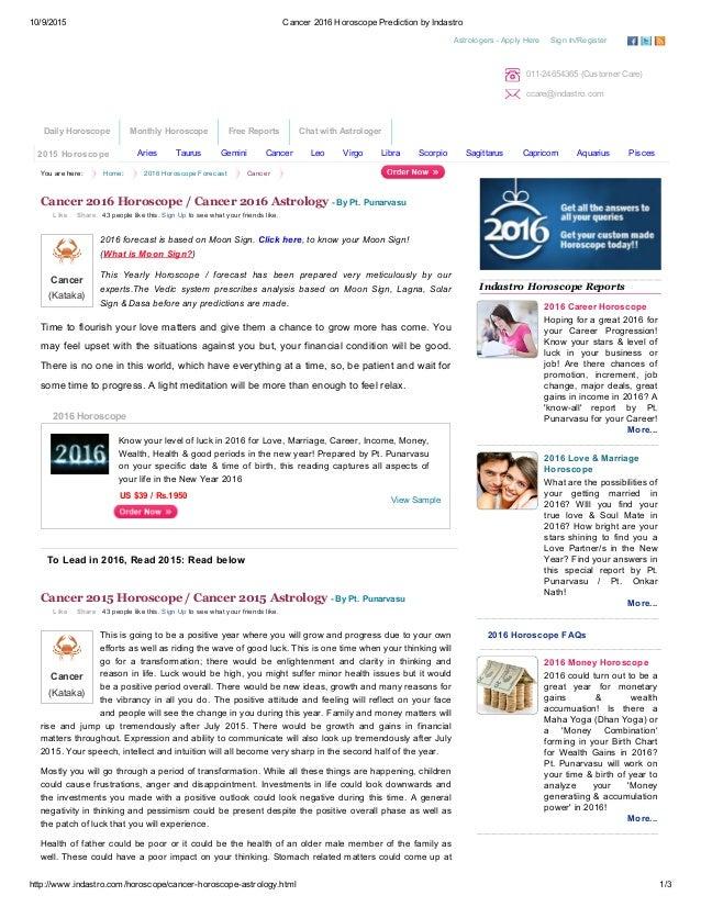 Vedic Astrology - Jyotish Astrology, Free Vedic Astrology, Vedic Jyotish