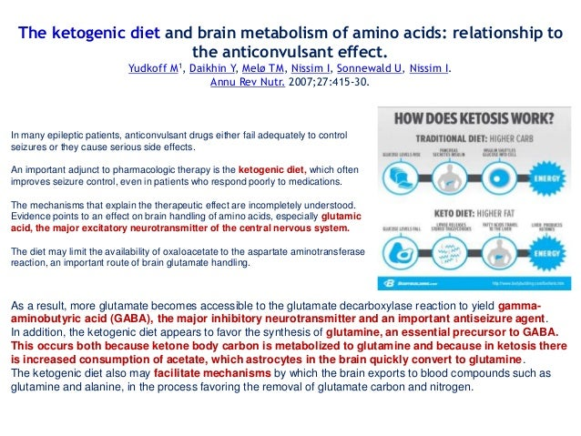 Cancer as a metabolic disease 2