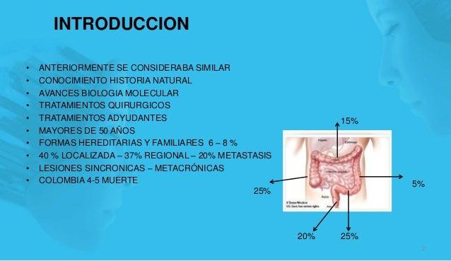 INTRODUCCION • ANTERIORMENTE SE CONSIDERABA SIMILAR • CONOCIMIENTO HISTORIA NATURAL • AVANCES BIOLOGIA MOLECULAR • TRATAMI...