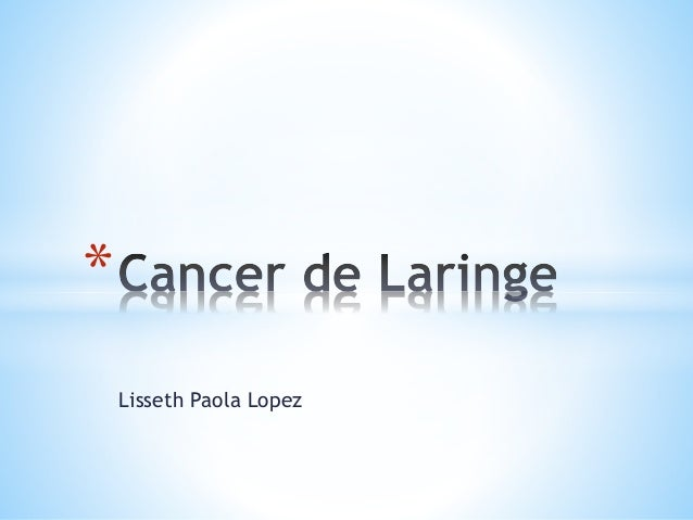 Lisseth Paola Lopez *