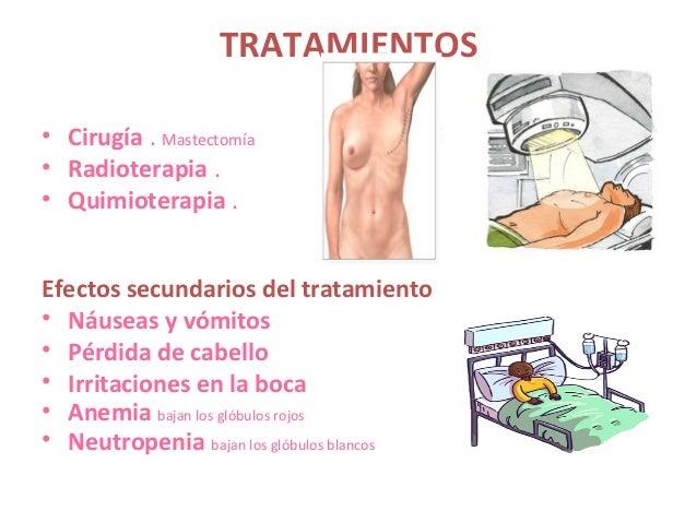 La operación plástica en el pecho al embarazo