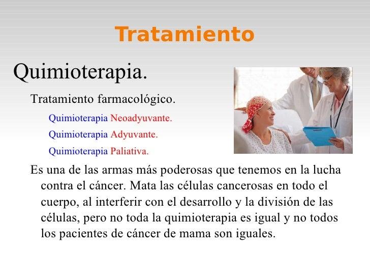 Cancer de mama windows - Tratamiento para carcoma ...