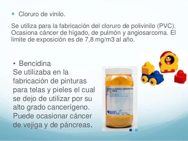  Nitropropano Se utiliza como aditivo de la gasolina así como en la fabricación de tintes e insecticidas. Tiene un alto p...