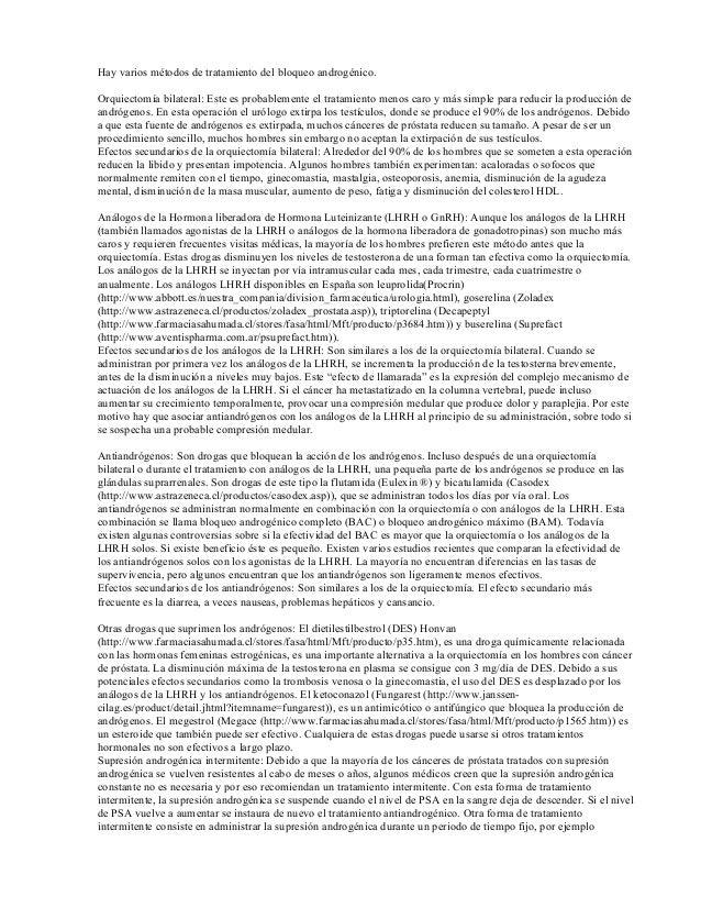 Bolivia, Serenata, Pujllay, Artístico, Cultura, Turismo,Tarabuco,Yotala,Fiesta,Notario,Notarial,Nobel, Nobels,Pie, Pi,Afro...