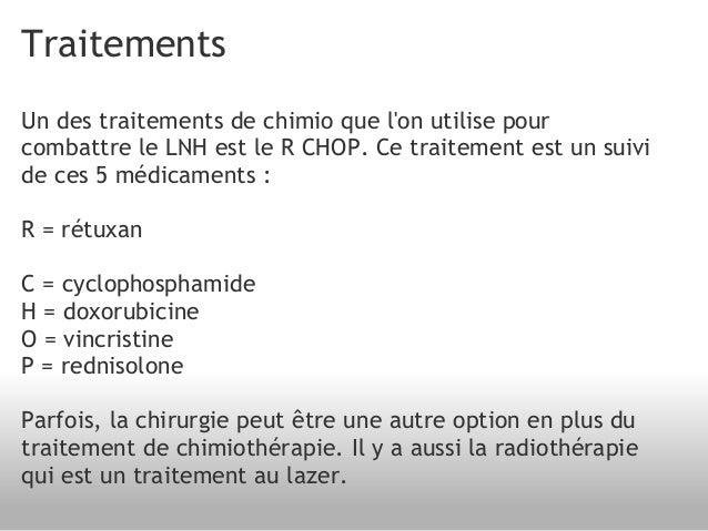 Les exercices pour la prophylaxie chejno-de poitrine osteokhondroza