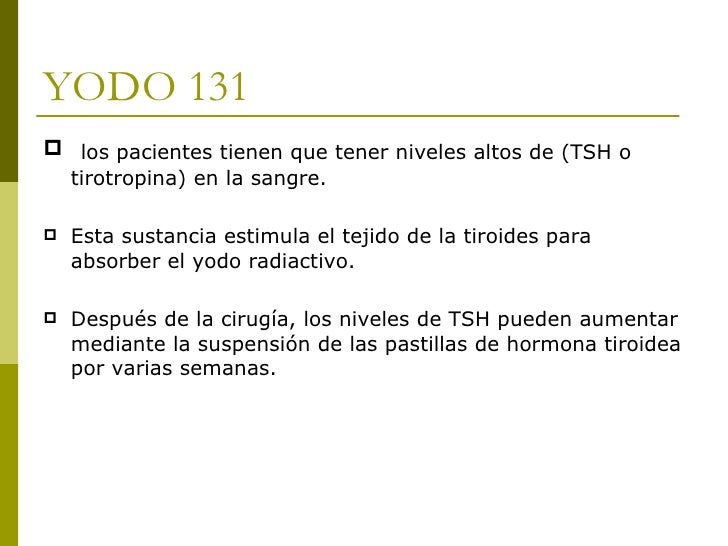 Cancer de tiroides 2