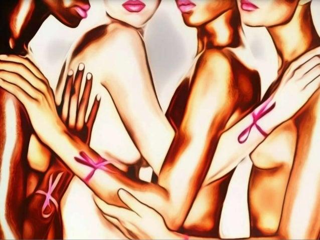 Cancer du sein• Une des maladies les plus graves et fréquentes (1ercancer de la femme)• Touche les femmes de tout âge• 1fe...
