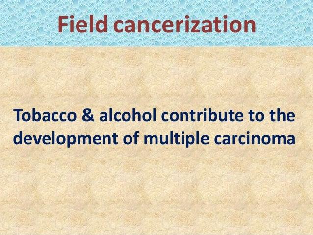 cancer of the hypopharynx