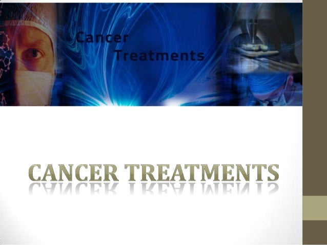 (http://www.armancare.com/cancer_treatments.html)Medical oncology       Chemotherapy of solid tumors        Chemotherapy o...