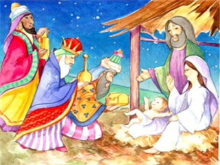 Cancion de navidad de gloria estefan mas alla letra
