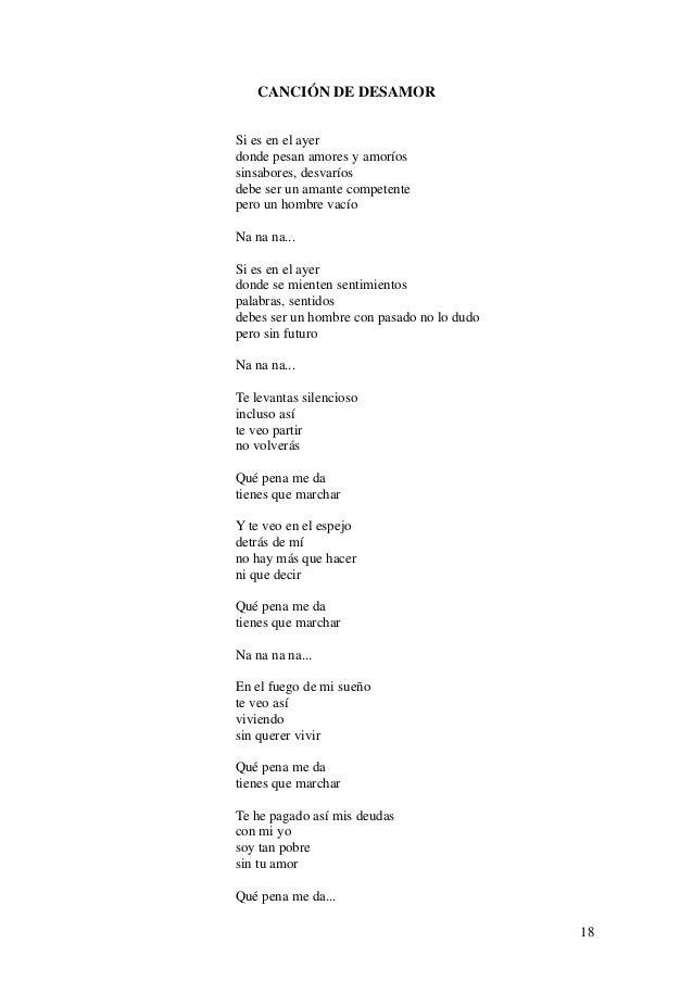 Cancionero Cecilia Todas Las Letras De La Cantante Cecilia