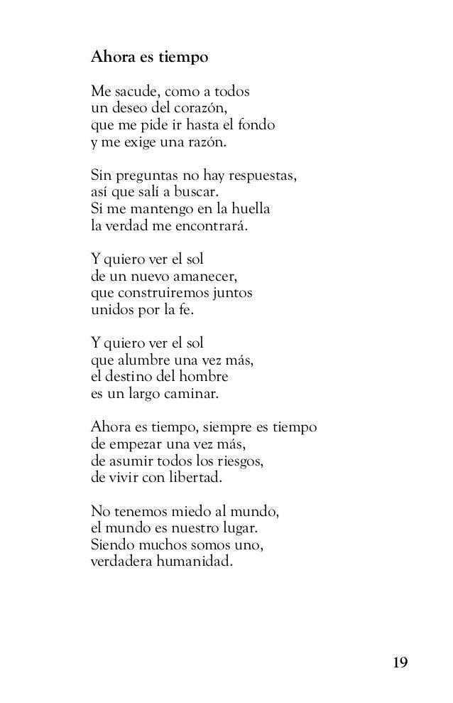 Cancionero cl2010