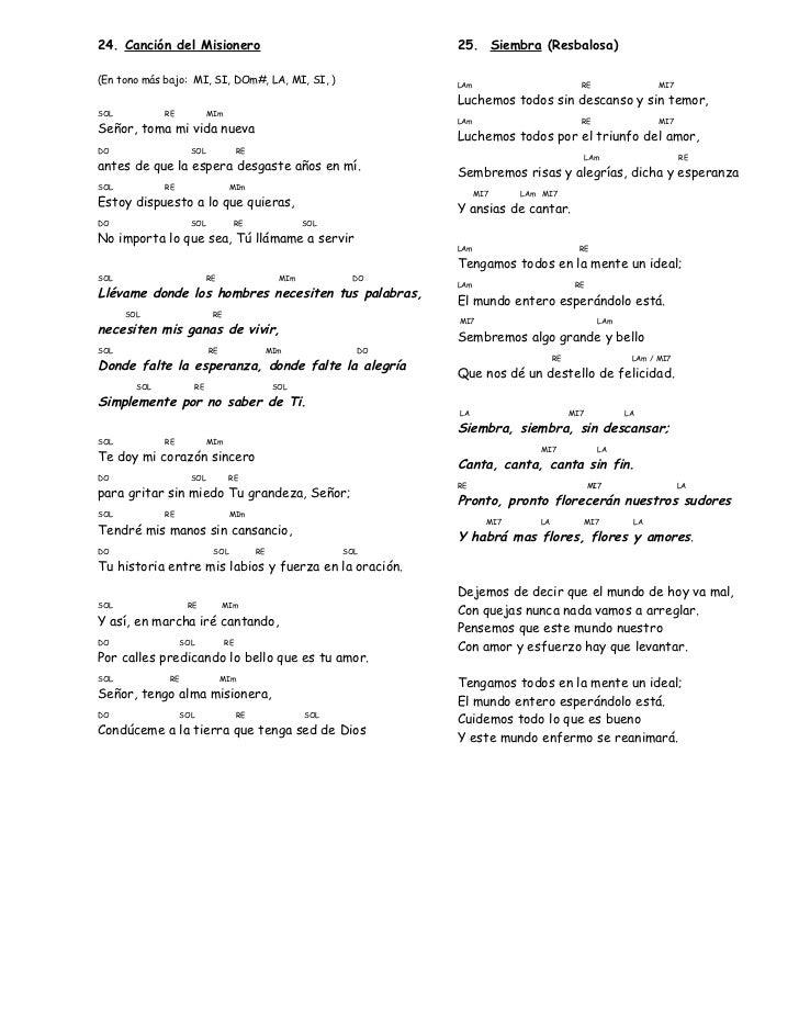 cancioneros con acordes de guitarra pdf
