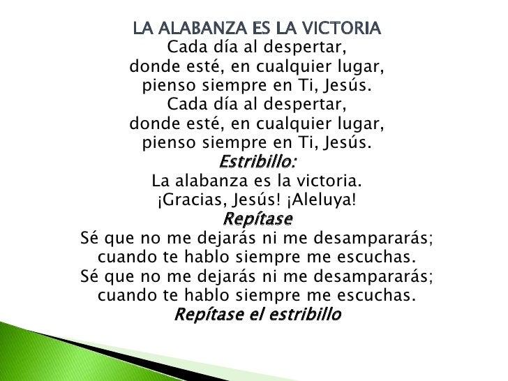 Cancionero Retiro Nacional