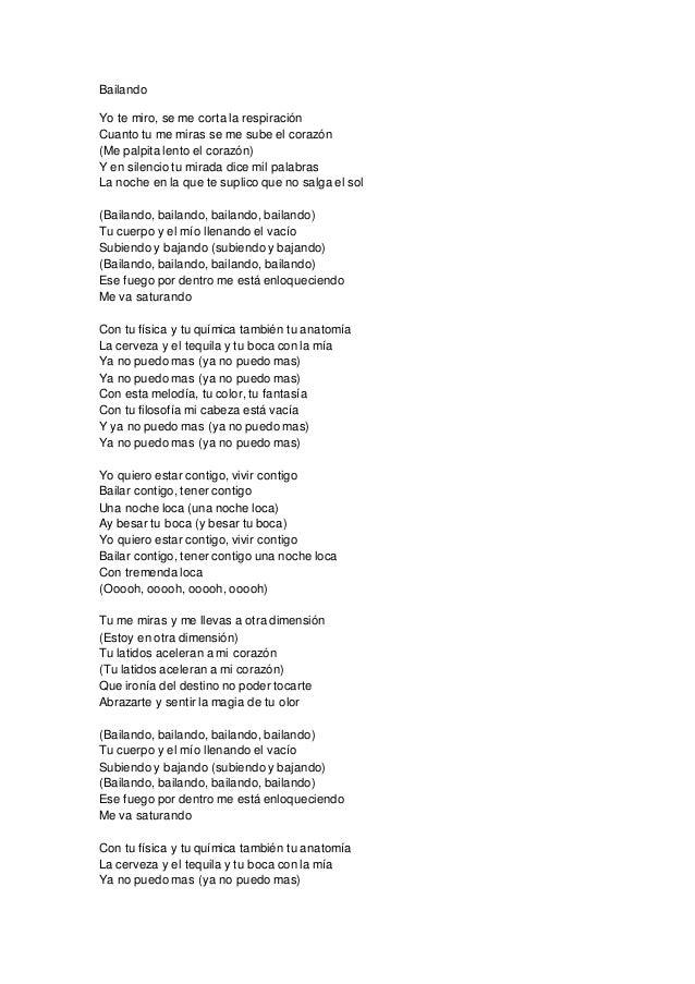Hermosa La Anatomía De Una Canción Ornamento - Imágenes de Anatomía ...