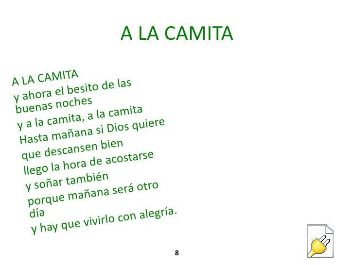 Canciones de cuna - Canciones de cuna en catalan ...