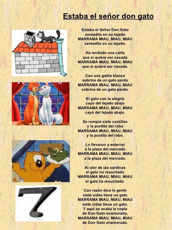el lenguaje de los gatos pdf