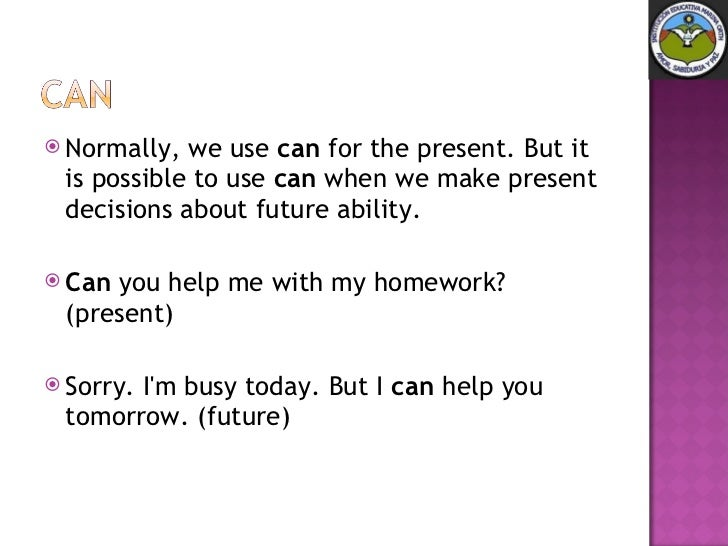 Can you help me with my homework please she