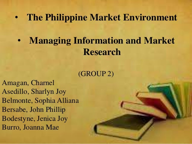 LS 10: Philippine Business and Economic Environment (2 units)