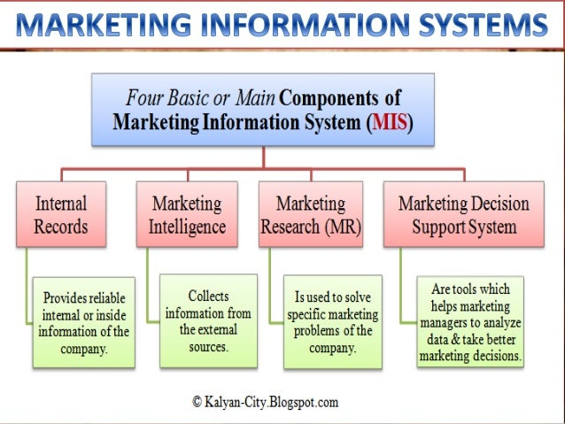 Marketing Intelligence: Using Market Research to Develop a Product Range Essay Sample