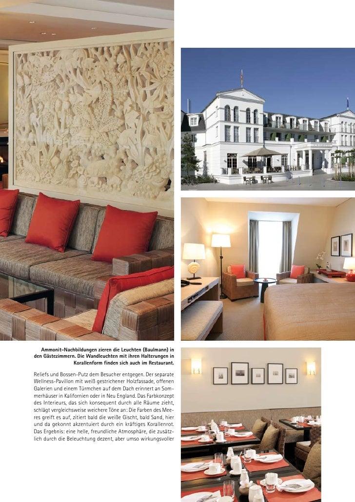 lighting magazine candela 09. Black Bedroom Furniture Sets. Home Design Ideas