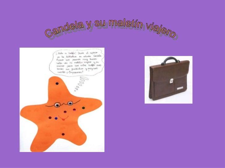 La historia que a continuación se relata ha sido realizada por todos los niñosde la localidad de Valdastillas , (de todos ...