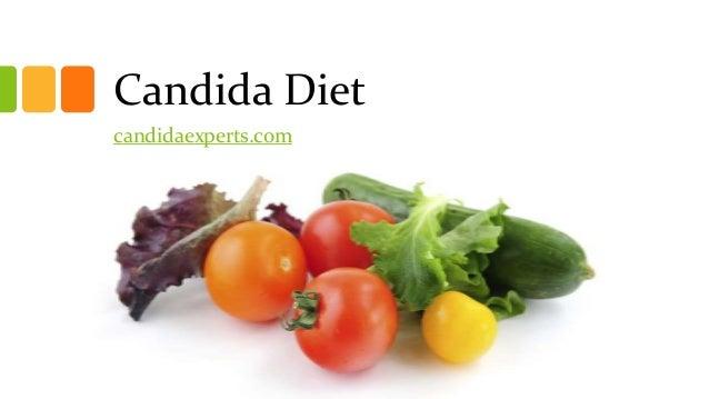 Candida Dietcandidaexperts.com