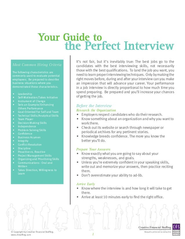 candidate interviewing guide rh slideshare net Good Candidate Interview Questions Candidate Interview Form