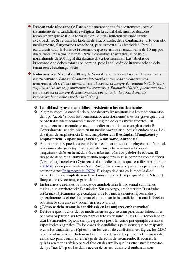 doxycycline oracea