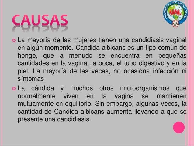 candidiasis peneana tratamiento