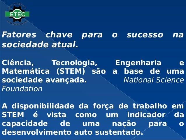 Ubatuba SAT - por Cândido Moura Slide 3