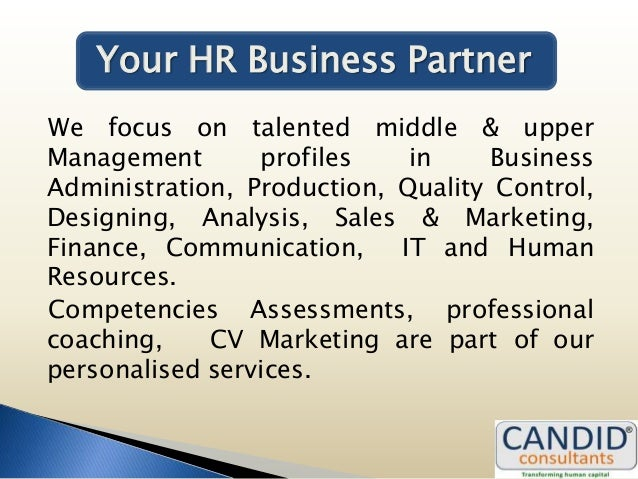 candid consultants  employee engagement consultants