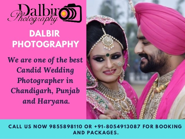 L I F E S T Y L E P H O T O G R A P H E RCALL US NOW 9855898110 OR +91-8054913087 FOR BOOKING AND PACKAGES. DALBIR PHOTOGR...
