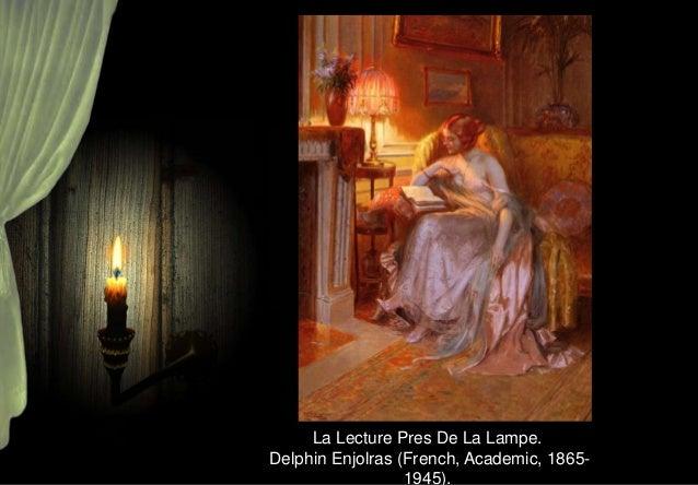 Candlemas Day (1901). Marianne Preindelsberger Stokes (Austrian, 1855–1927).