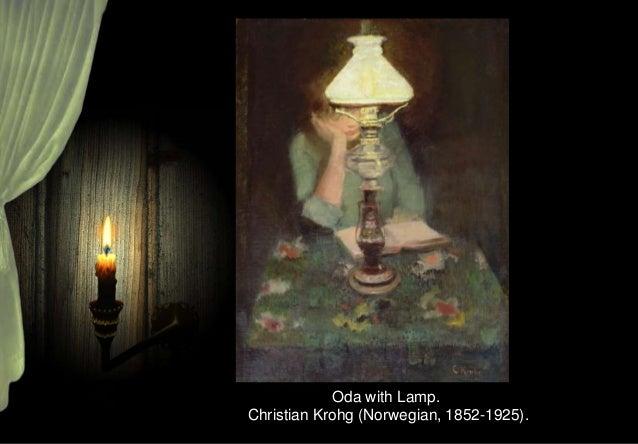Study by candlelight. Pehr Hilleström (Swedish, 1732-1816).