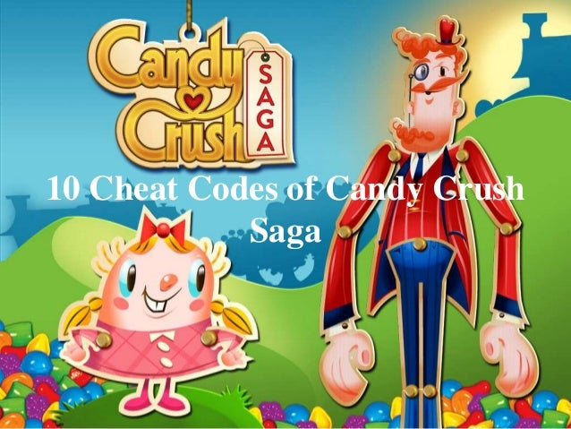 candy crush saga crack android games
