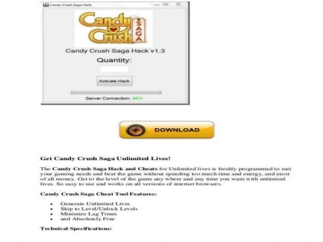 'm(ri9y(auQ-sqnu-ct —- -A5     Candy Crush Saga Hack v1 .3 Quantity:   8ovvuccnriocIon: Q     Get Candy Crush Saga Unlimit...