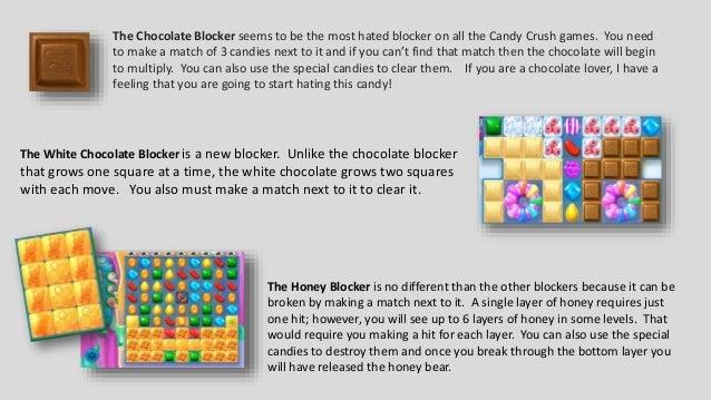 A Candy Crush Soda Saga Guide For The Beginner