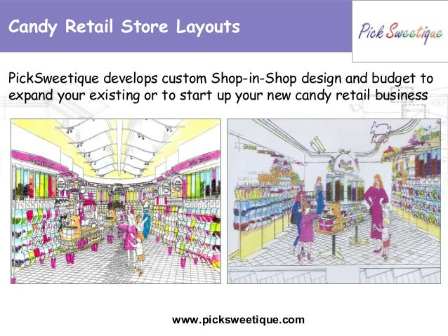 retail shop business plan Market need the starting point for a retail business plan is identifying market needs that the retailer can fill through the products and services he provides.