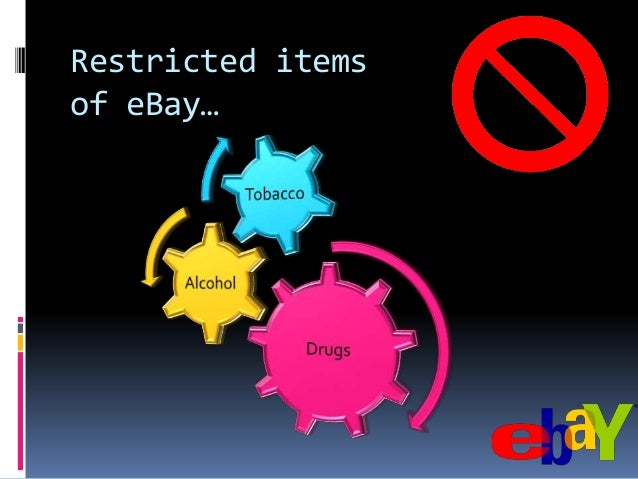 can ebay continue growing Top ebay hacks we used to grow our ebay sales from 0 to $100k a month  use humor, shock, whatever you can to grab the customers attention and get him to continue.