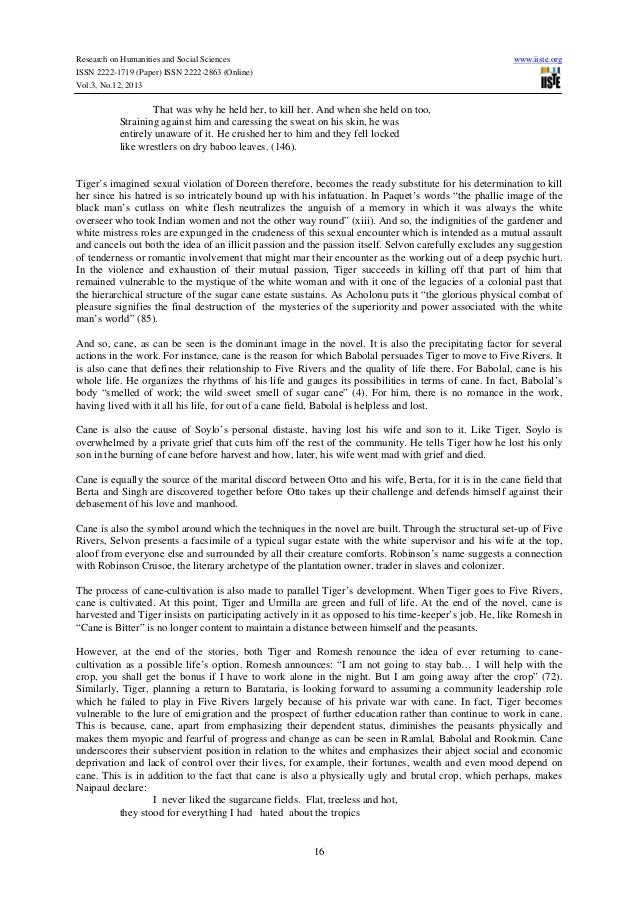 epigraph for thesis An epigraph is a quote before the introduction of a novel, poem or essay this convention packs a great impact in what is usually a few words or brief sentences.