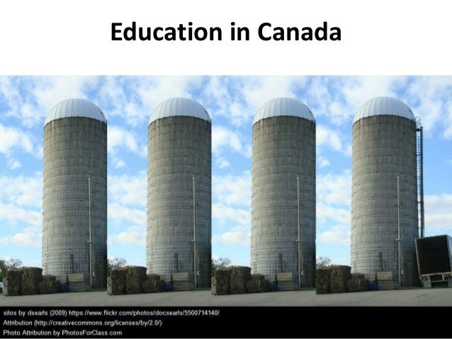 DLAC 2019 - Canadian e-Learning Roundup: Leadership Perspectives from Canada's Online and Blended Learning Programs Slide 2