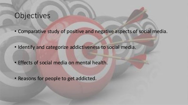 Can Excessive Use Of Social Media Lead To Mental Illness