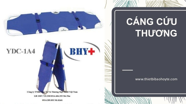 CÁNG CỨU THƯƠNG www.thietbibaohoyte.com
