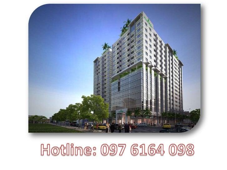 • Vị trí dự án:  683 Âu Cơ, phường Tân  Thành, Quận Tân Phú• Chủ đầu tư:  Công ty Cổ phần Đầu tư phát  triển và Xây dựng –...