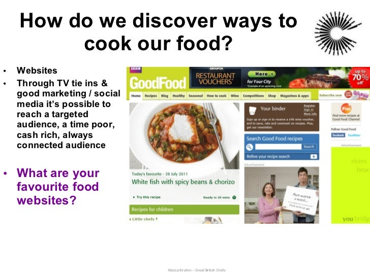 Can how does social media change how we eat 17 forumfinder Image collections