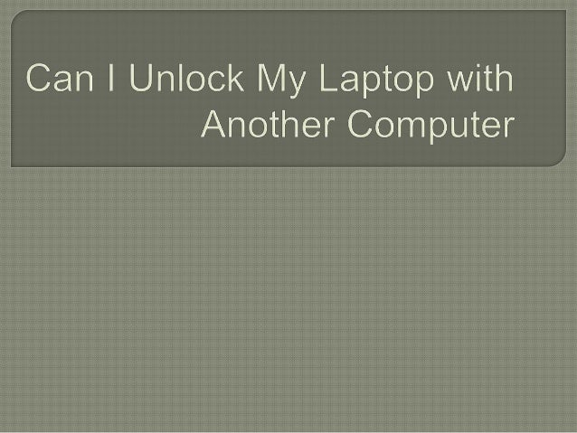 how to unlock asus laptop password
