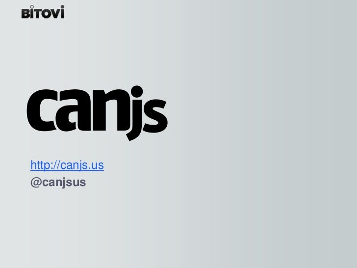 http://canjs.us@canjsus
