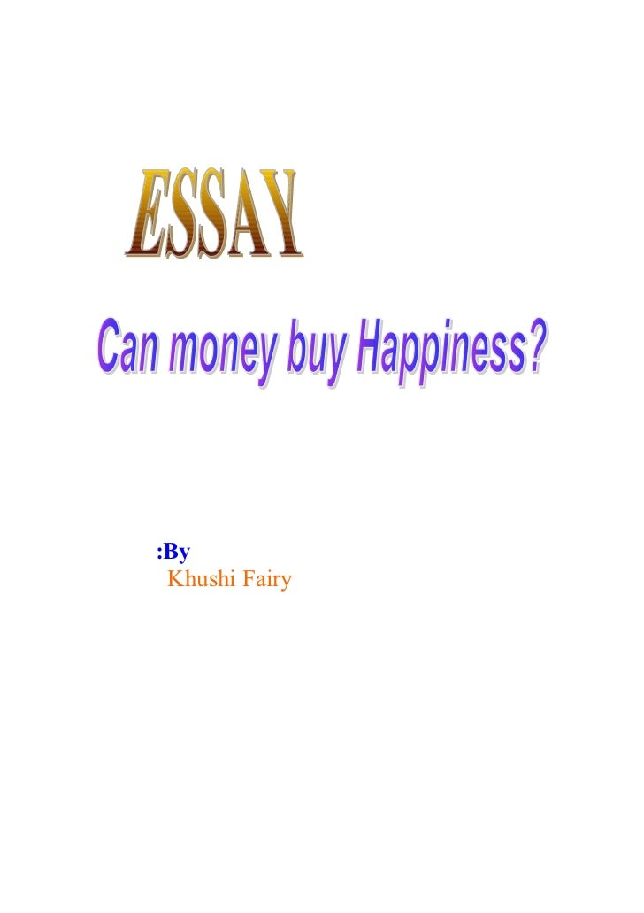 can money buy happiness can money buy happiness by khushi fairy