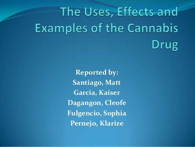 Reported by: Santiago, Matt Garcia, Kaiser Dagangon, Cleofe Fulgencio, Sophia Pernejo, Klarize